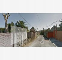 Foto de casa en venta en, ampliación nativitas, xochimilco, df, 2099142 no 01