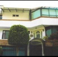 Foto de casa en venta en, ampliación nativitas, xochimilco, df, 2144446 no 01