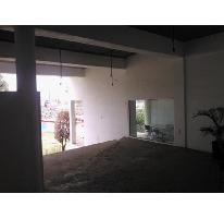 Foto de casa en venta en, ampliación nativitas, xochimilco, df, 1969733 no 01