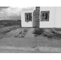 Foto de casa en venta en  , ampliación nuevo milenio, durango, durango, 2275658 No. 01