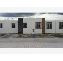 Foto de casa en venta en  , ampliación nuevo milenio, durango, durango, 2942790 No. 01