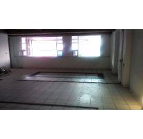 Foto de local en renta en  , ampliación palo solo, huixquilucan, méxico, 2635057 No. 01