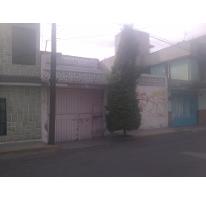 Propiedad similar 2262537 en Ampliación Paraje San Juan.