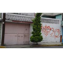 Propiedad similar 2589307 en Ampliación Paraje San Juan.