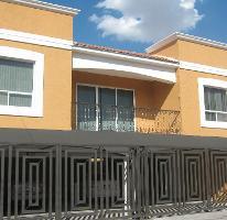 Foto de departamento en renta en  , ampliación parques de san felipe, chihuahua, chihuahua, 2628105 No. 01