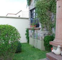 Foto de casa en venta en  , ampliación parques de san felipe, chihuahua, chihuahua, 3402404 No. 01