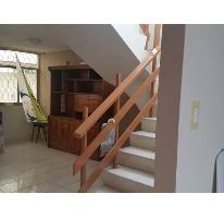 Foto de casa en venta en, san antonio, azcapotzalco, df, 2409502 no 01