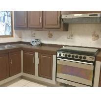 Foto de casa en venta en  , ampliación petrolera, azcapotzalco, distrito federal, 2576218 No. 01