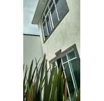 Foto de casa en venta en, plan de ayala, cuautla, morelos, 2393644 no 01