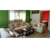 Foto de casa en venta en  , ampliación plan de ayala, cuautla, morelos, 2472976 No. 01
