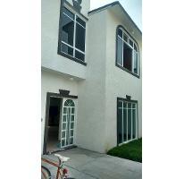 Foto de casa en venta en  , ampliación plan de ayala, cuautla, morelos, 2716650 No. 01