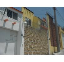 Foto de casa en venta en  , ampliación plan de ayala, cuautla, morelos, 2732042 No. 01