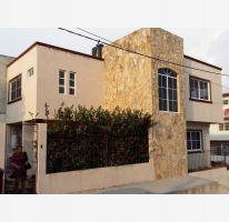 Foto de casa en venta en, ampliación pomarrosa, tuxtla gutiérrez, chiapas, 2081114 no 01