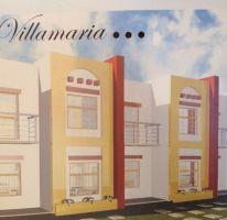 Foto de casa en venta en, ampliación pomarrosa, tuxtla gutiérrez, chiapas, 2384950 no 01