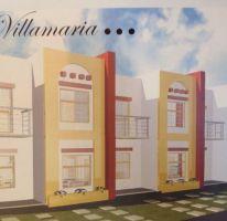 Foto de casa en venta en, ampliación pomarrosa, tuxtla gutiérrez, chiapas, 2385074 no 01