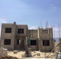 Foto de casa en venta en, ampliación pomarrosa, tuxtla gutiérrez, chiapas, 2387892 no 01