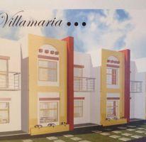 Foto de casa en venta en, ampliación pomarrosa, tuxtla gutiérrez, chiapas, 2388794 no 01