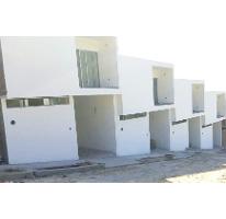 Foto de casa en venta en, ampliación pomarrosa, tuxtla gutiérrez, chiapas, 2440823 no 01