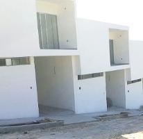Foto de casa en venta en  , ampliación pomarrosa, tuxtla gutiérrez, chiapas, 2737045 No. 01