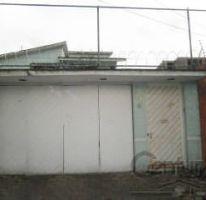 Foto de casa en venta en, ampliación potrerillo, la magdalena contreras, df, 1854314 no 01