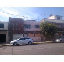 Foto de casa en venta en, ampliación progreso nacional, gustavo a madero, df, 1440021 no 01