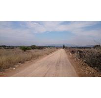 Propiedad similar 2279044 en Ampliación Rancho Banthi.