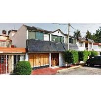 Foto de casa en venta en  , ampliación san juan de aragón, gustavo a. madero, distrito federal, 2995677 No. 01