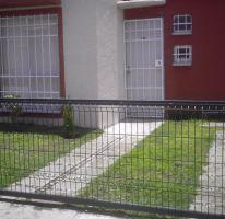 Foto de casa en venta en, ampliación san juan, zumpango, estado de méxico, 1861200 no 01