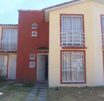 Foto de casa en venta en, ampliación san juan, zumpango, estado de méxico, 2208032 no 01