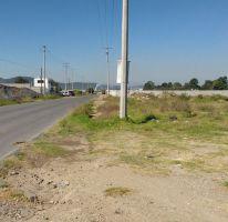 Foto de terreno industrial en venta en, ampliación san lorenzo, amozoc, puebla, 2366098 no 01