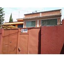 Foto de casa en venta en, ampliación san marcos norte, xochimilco, df, 1363115 no 01