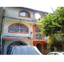 Foto de casa en venta en, ampliación san marcos norte, xochimilco, df, 1977683 no 01