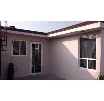 Foto de casa en venta en, ampliación san marcos norte, xochimilco, df, 2436229 no 01