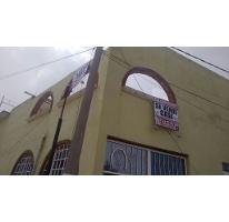 Foto de casa en venta en  , ampliación san marcos, tultitlán, méxico, 2004418 No. 01
