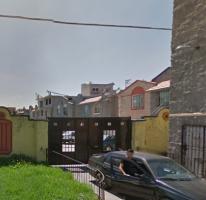 Foto de casa en venta en, ampliación san pablo de las salinas, tultitlán, estado de méxico, 1750586 no 01
