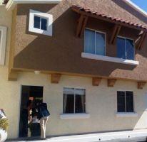 Foto de casa en venta en, ampliación san pedro atzompa, tecámac, estado de méxico, 2098195 no 01