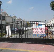Foto de casa en venta en, ampliación san pedro atzompa, tecámac, estado de méxico, 2099721 no 01