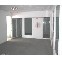 Foto de oficina en renta en  , ampliación san pedro xalostoc, ecatepec de morelos, méxico, 2147905 No. 01