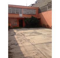 Foto de terreno habitacional en venta en  , ampliación san pedro xalpa, azcapotzalco, distrito federal, 2575073 No. 01