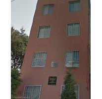 Foto de departamento en venta en  , ampliación san pedro xalpa, azcapotzalco, distrito federal, 2628624 No. 01