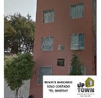 Foto de departamento en venta en  , ampliación san pedro xalpa, azcapotzalco, distrito federal, 455262 No. 01