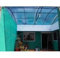 Foto de casa en venta en  , ampliación santa julia, pachuca de soto, hidalgo, 2702654 No. 01