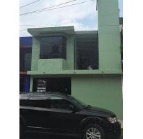 Foto de casa en venta en, ampliación santa maría tulpetlac, ecatepec de morelos, estado de méxico, 2311606 no 01