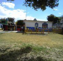 Foto de casa en venta en, ampliación satélite, cuernavaca, morelos, 1528218 no 01