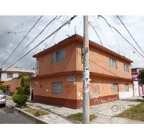 Foto de casa en venta en, ampliación selene, tláhuac, df, 1940973 no 01