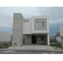 Foto de casa en venta en  , ampliación senderos, torreón, coahuila de zaragoza, 1242857 No. 01