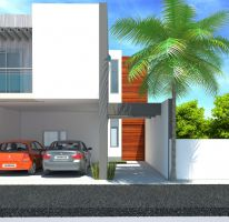 Foto de casa en venta en, ampliación senderos, torreón, coahuila de zaragoza, 2307905 no 01