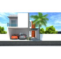 Foto de casa en venta en  , ampliación senderos, torreón, coahuila de zaragoza, 2620232 No. 01