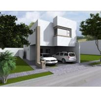 Foto de casa en venta en  , ampliación senderos, torreón, coahuila de zaragoza, 2634328 No. 01