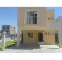 Foto de casa en venta en  , ampliación senderos, torreón, coahuila de zaragoza, 2702117 No. 01
